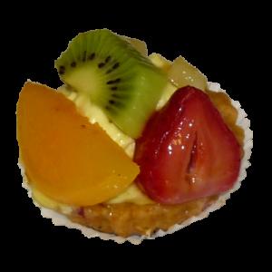 Ovocný košík17,-Kč