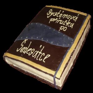 Kniha650,-Kč