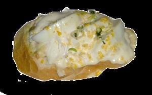 vajíčkový