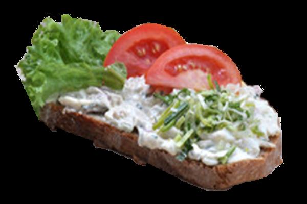 chléb_s_vajíčkovou_pom