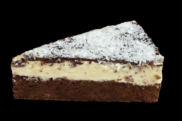 míša dort kus