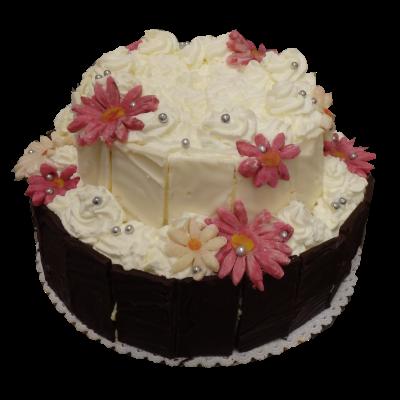 sv. dort šlehačkový