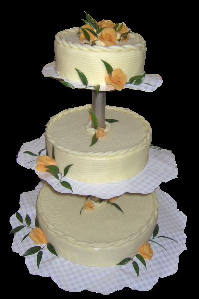 sv. dort 3patrový