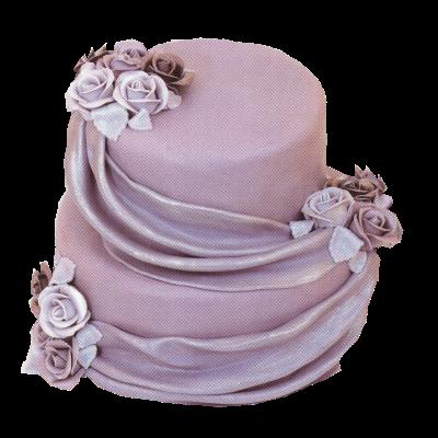 sv. dort fiala
