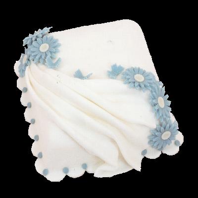 sv. dort hranatý nízký