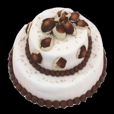 sv. dort mořské plody