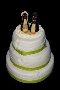 Bílý-tučňáci45 porcí2.800,-Kč