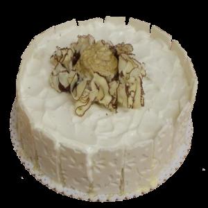 Bílá čokoláda16 porcí650,-Kč