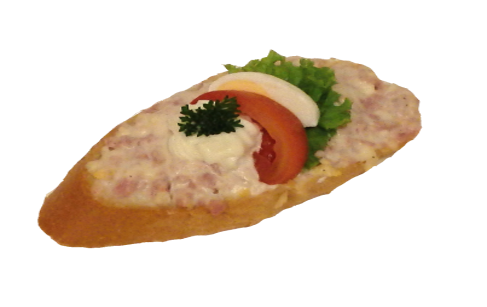 hermelín